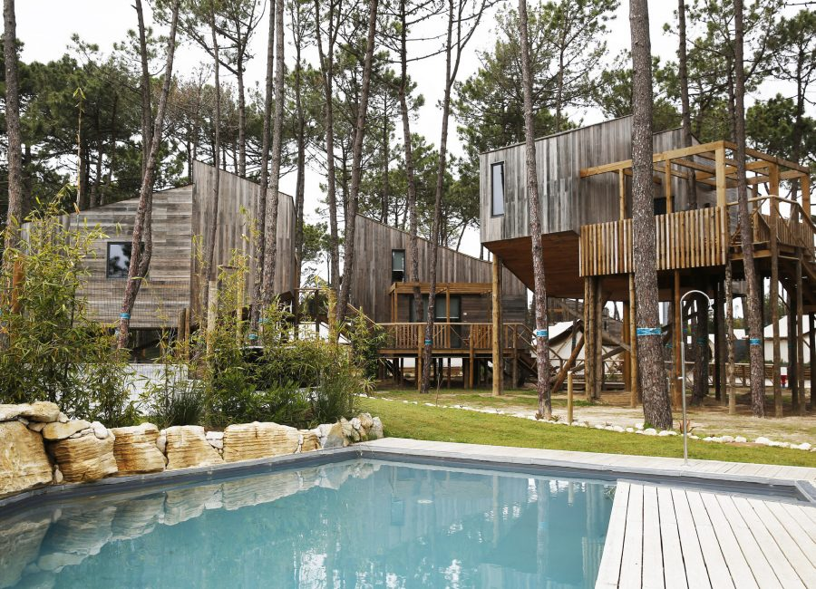 900x650_Bukubaki Eco Surf Resort