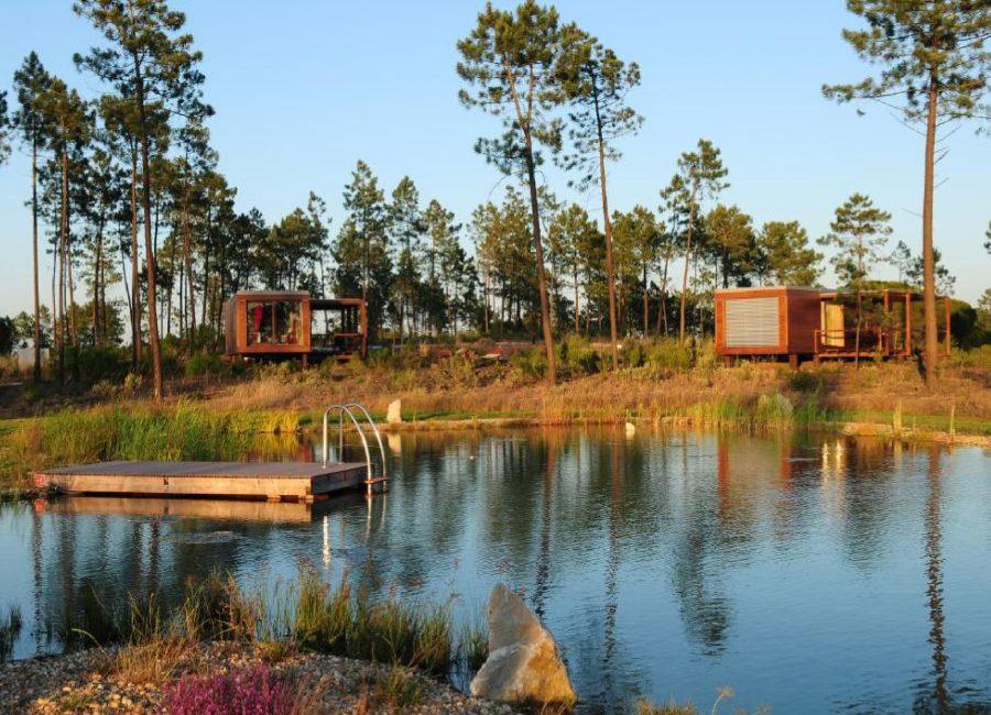 900x650_Cocoon Eco Design Lodges