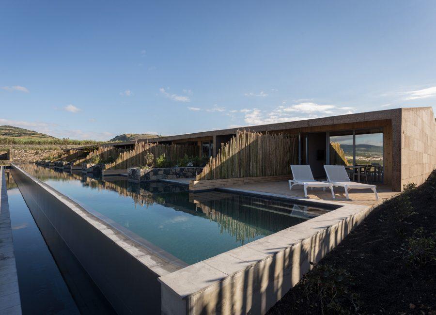 900x650_Santa B†rbara Eco-Beach Resort