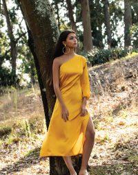 Vestido-amarelo-1.jpg